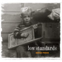 final_cover_lowstandards