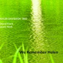 We Remember Helen